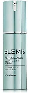 ELEMIS Pro-Collagen Quartz Lift Serum, Anti-wrinkle and Lift Serum, 1.0 fl. oz.