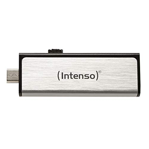 Intenso -   Mobile Line
