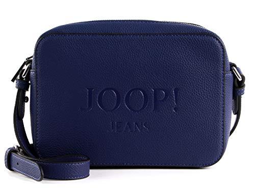 Joop! Lettera Cloe Shoulderbag SHZ Blue