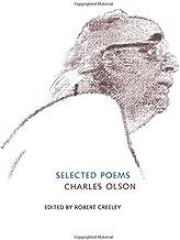 Best charles olson poems online Reviews