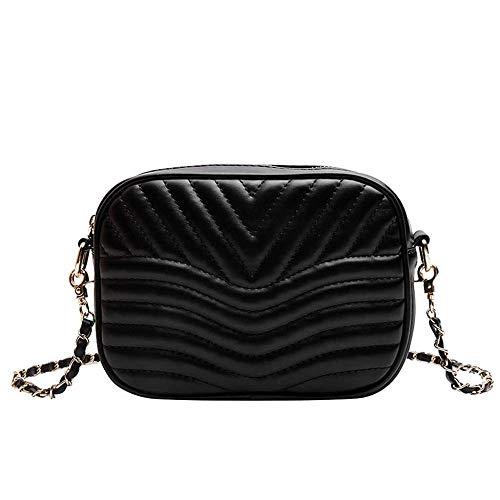 TESSSAR Nuove borse a tracolla per ragazze Beibaobao in una borsa a tracolla Mini borse a tracolla per borsa da donna Designer Tote # 2