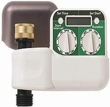 Orbit 2-Dial Digital Timer 62040