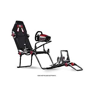 Next Level Racing – F-GT Lite (NLR-S015)