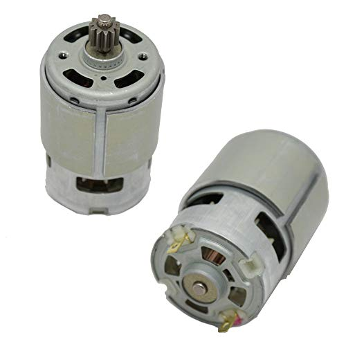 Craftsman 2310402 Reciprocating Saw Motor Genuine Original Equipment Manufacturer (OEM) Part