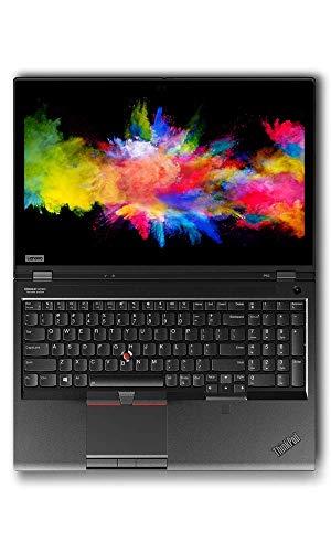 Lenovo ThinkPad P53 20QN002LUS 15.6