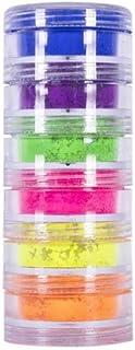 Pigmento Torre De Neon Tower Rainbow - Playboy