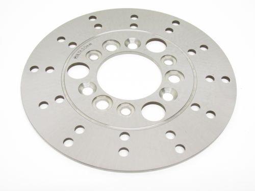 Bremsscheibe für China Retro Roller 190 x 58 x 3,5mm