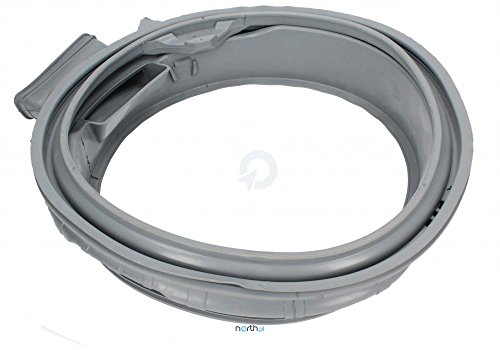 Véritable Samsung Dc6403235 a Joint de porte pour machine à laver