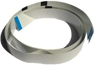 Best hp printer ribbon cable repair Reviews