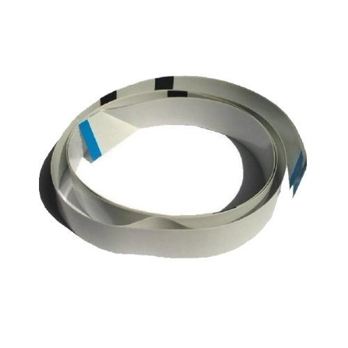 """Trailing Cable for DesignJet 500 500PS 800 800PS C7770-60147 C7770-60274 42"""""""