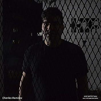 Hof Artists 002 - Charles Ramirez