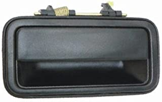 Case Cover DOES NOT FIT OTHER MODELS BESIDES 87856X CLIFFORD 87856X COMPLETE Replacement Housing Assembly