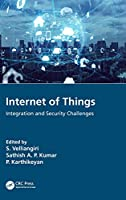 Internet of Things: Integration and Security Challenges