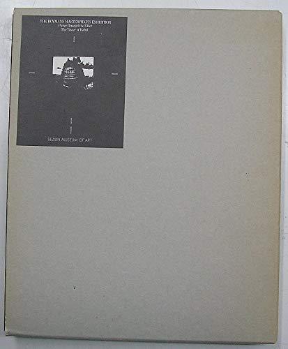 ボイマンス美術館展・ボイマンス美術館展バベルの塔をめぐって 全2冊の詳細を見る