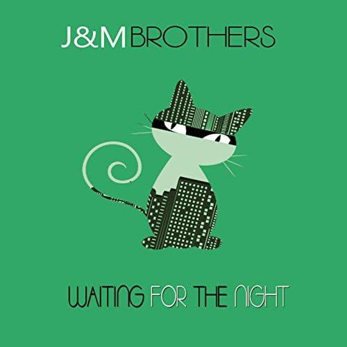 JM Brothers