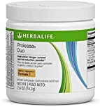 Prolessa Duo Dual Action Hunger Control and Fat Reduction 7 Day