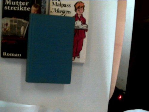 3 Bücher des englischen Autors Eric Malpass in dieser seltenen Sammlung: 1. Morgens um sieben ist die Welt noch in Ordnung, 2. Als Mutter streikte, 3. Lieber Frühling, komm doch bald, Romane,
