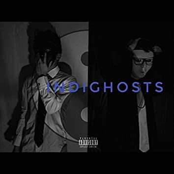 Indighosts