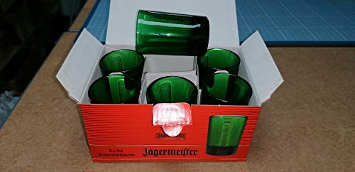 jager carrefour