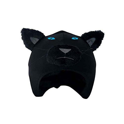 Coolcasc Cool Casc Schutzhülle für Helm Pantera