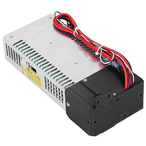 Gancon Power Supply Energency PSU Unit Fit for Prusa i3 MK3 MK3S 3D Printer D