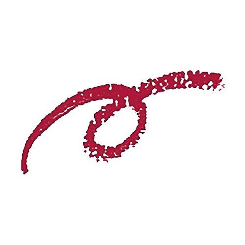 インテグレートグレイシィリップライナーペンシルレッド3331.5g