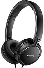 Best philips foldable headphones Reviews