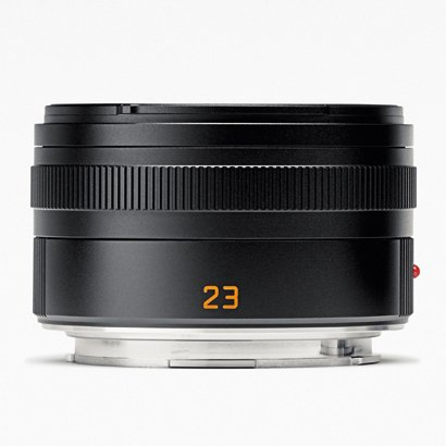 Leica ズミクロン SUMMICRON T 23 mm f2 ASPH【並行輸入】