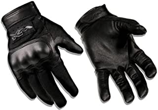 Best wiley x cag 1 gloves Reviews