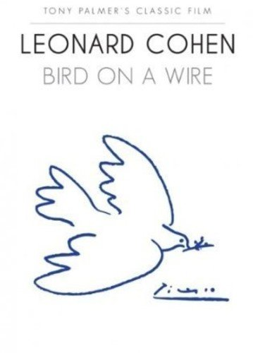 Leonard Cohen -Bird On A Wire Special Edition (2dvd) [UK Import]