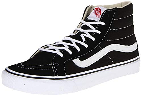 Top 10 best selling list for mens flat rubber sole shoes