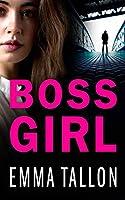 Boss Girl
