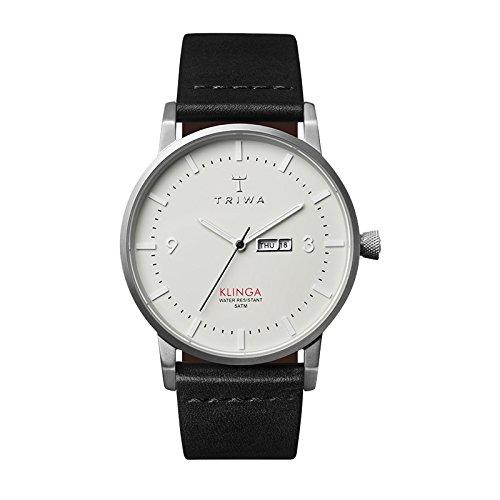 Reloj Triwa - Adultos Unisex KLST101-CL010112