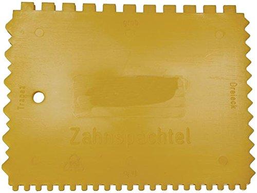 TOOLLAND - HE920000 Kunststoff Spachtel 174719
