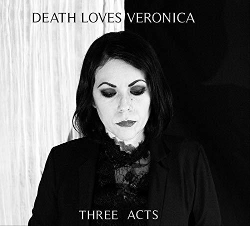 Three Acts