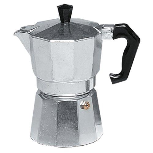 Siena Home KP-300 Espressokocher