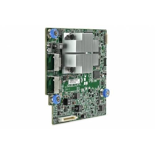 HPE Smart Array P440ar/2G Controller