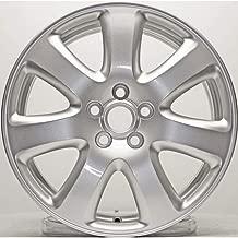 Best porsche 17 inch wheels Reviews