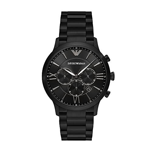 Emporio Armani Watch AR11349