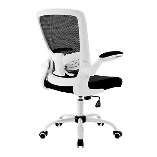 YS Silla Silla para Computadora, Oficina en Casa Silla Eleva