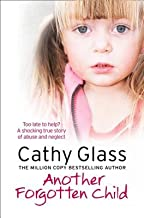 Another Forgotten Child[ANOTHER FORGOTTEN CHILD][Paperback]