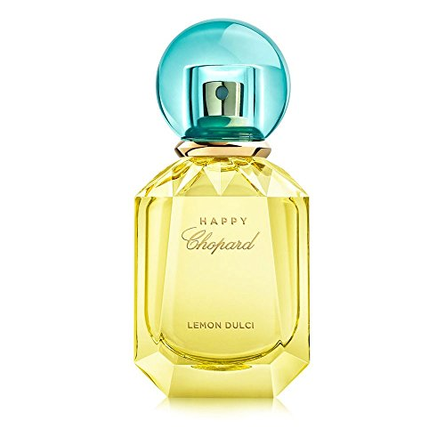 Chopard HAPPY LEMON DULCI EDP, 40 ml