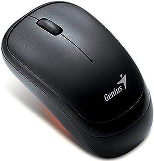 جينيوس ترافلر 6000 ماوس لاسلكي أسود (31030051105)