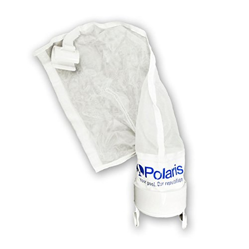 Check Out This Zodiac Polaris Sand/Silt Bag, 280, Bulk Qty. 30 #K14-B