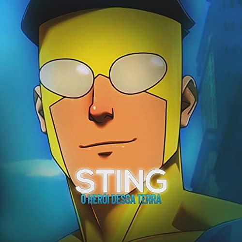 Sting Raps feat. Duelista