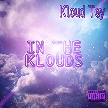 IN THE KLOUDS