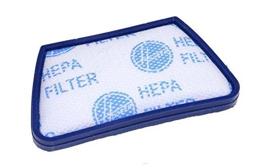 Hoover S112 - Filtro HEPA PRE motore MiSTRAL per aspirapolvere Hoover