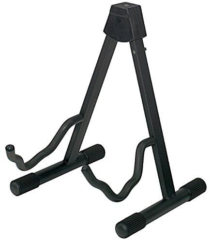 FX F540174 Stand per Chitarra, Style A, Universale