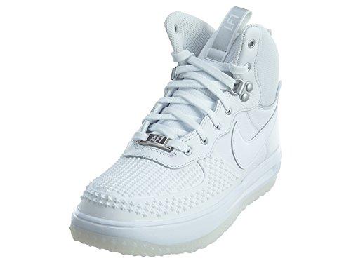 Nike Junior Mercurial Superfly V CR7 Football Boots 852483 Soccer Cleats (UK 4.5 us 5Y EU 37.5, Cool Grey Metallic hemattite 001)