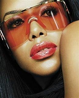"Aaliyah Poster 18"" X 24"" - Aaliyah Print"